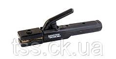 Держатель электродов MASTERTOOL German type 600 А 81-0105