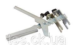 Ключ для СВП металлический ГОСПОДАР MINI/MAXI 81-0504