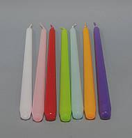 Свеча столовая ароматизированная S280.06