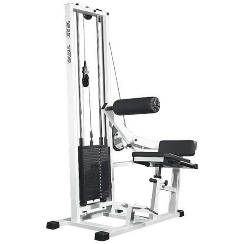 Тренажер для мышц спины Vasil Gym