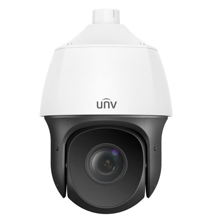 2 Мп IP видеокамера Uniview Speed Dome IPC6322SR-X33DUP-C Starlight