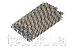 Электроды сварочные MASTERTOOL АНО-21 Ø4.0 мм 2.5 кг 81-5542