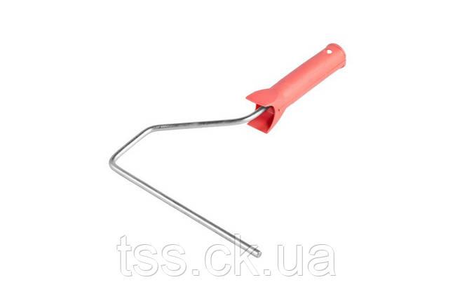 Ручка для валика, 200 мм d 6 мм MASTERTOOL 92-7111, фото 2