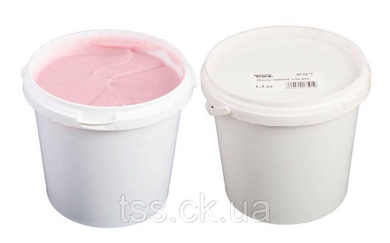 Миюча Паста для рук 1,3 кг MASTERTOOL 42-0175