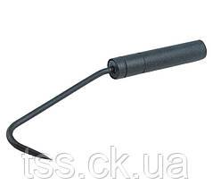 Гачок для в'язки арматури 240 мм з підшипником MASTERTOOL 92-0805