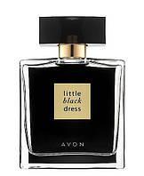 Little Black Dress Avon для жінок