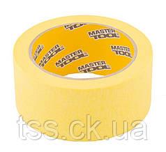 Лента малярная 48 мм p50 MASTERTOOL 79-9905