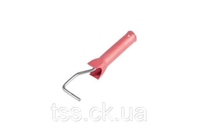Ручка для валика, 60 мм d 6 мм MASTERTOOL 92-7101, фото 2