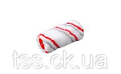 Минивалик MASTERTOOL Мультиколор миди 30х100х11 мм d 6 мм 92-4704
