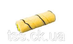 Минивалик MASTERTOOL Премиум миди 30х150х11 мм d 6 мм 92-4305