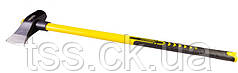 Сокира-колун 3600 м рукоятка 900 мм з скловолокна MASTERTOOL 05-0211