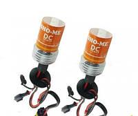 Лампы Sho-Me DC Лампа Sho-Me DC 9005 5000K
