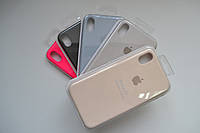 Чохол Silicone Case iPhone Xr, фото 1