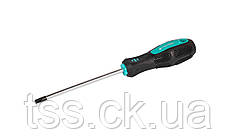 Отвёртка TORX TT30*125 MASTERTOOL 49-0301