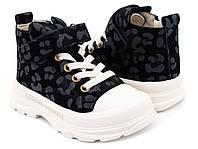 Clibee черевики для дівчинки арт.P703