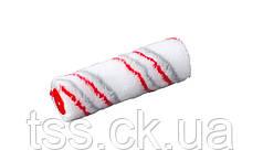 Минивалик MASTERTOOL Мультиколор миди 30х150х11 мм d 6 мм 92-4705
