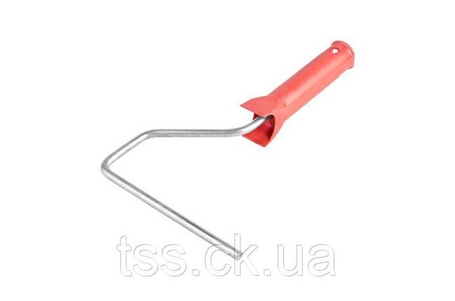 Ручка для валика, 180 мм d 8 мм MASTERTOOL 92-7001, фото 2