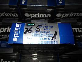 Кольца Prima Lanos 76.75