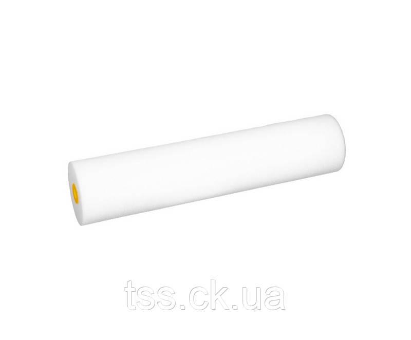 Валик поролоновый 250*50 d 6 мм MASTERTOOL 92-8255