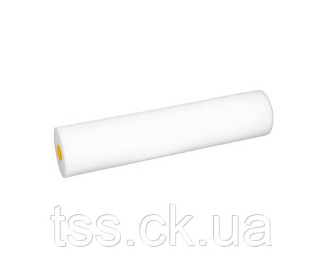 Валик поролоновий 250*50 d 6 мм MASTERTOOL 92-8255, фото 2