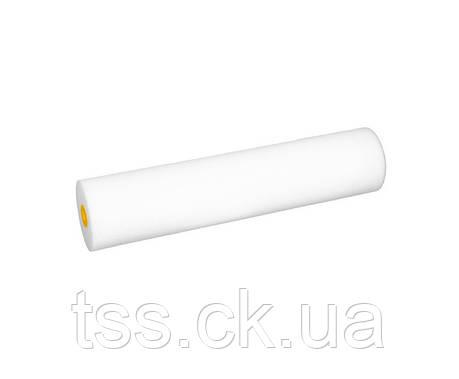 Валик поролоновый 250*50 d 6 мм MASTERTOOL 92-8255, фото 2