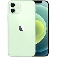 Смартфон Apple iPhone 12 128GB Green (MGJF3/MGHG3), фото 1