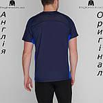 Футболка мужская Karrimor из Англии - для бега и тренеровок, фото 4