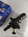 Насос паливний до мотоблоку R175/R180 (Zubr), фото 3