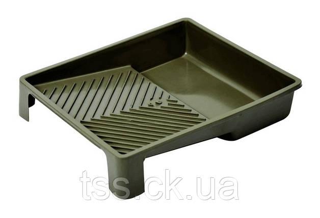 Ванна для валиков средняя 240*284 MASTERTOOL 92-2240, фото 2