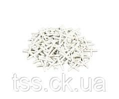 Крестики дистанционные MASTERTOOL 2.0 мм 81-0520