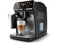 Кофемашина настольная Philips EP4349/70