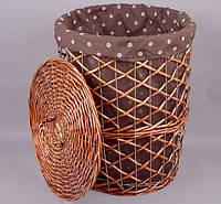 Бельевая корзина из 3 шт. 12-10419