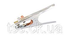 Зажим массы сварочный MASTERTOOL American type 300 А 81-0115