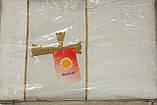 Крыжма полотенце махровае белое, фото 2