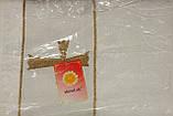 Крыжма полотенце махровае белое, фото 3