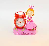 Часы  принцесса AY88297