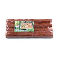 Салфетка бамбук Х104