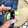 Піни на одяг Суші, фото 4