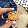 Піни на одяг Суші, фото 6