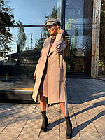 "Пальто ""Верона"" погоди, фото 1"