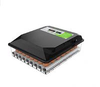 Инкубатор автоматический WQ-G64I с роликовым переворотным механизмом