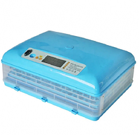 Инкубатор автоматический WQ 39(156)