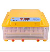 Инкубатор автоматический HHD WQ-56, 220/12