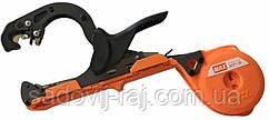 Степлер-сшиватель тапенер для растений Tapener HT-R1 GUN MAX Tapener (Ган Макс)