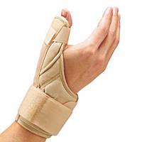Ортез для фіксації великого пальця руки OH-304 Ortop