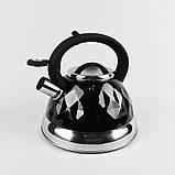 Чайник Maestro MR-1311, фото 3