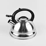 Чайник Maestro MR-1313, фото 2