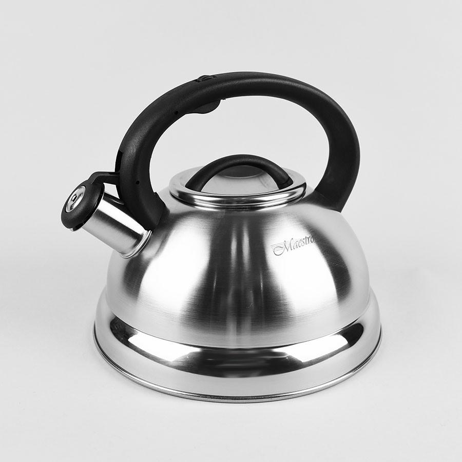 Чайник Maestro MR-1313