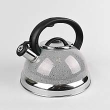 Чайник Maestro MR-1313C
