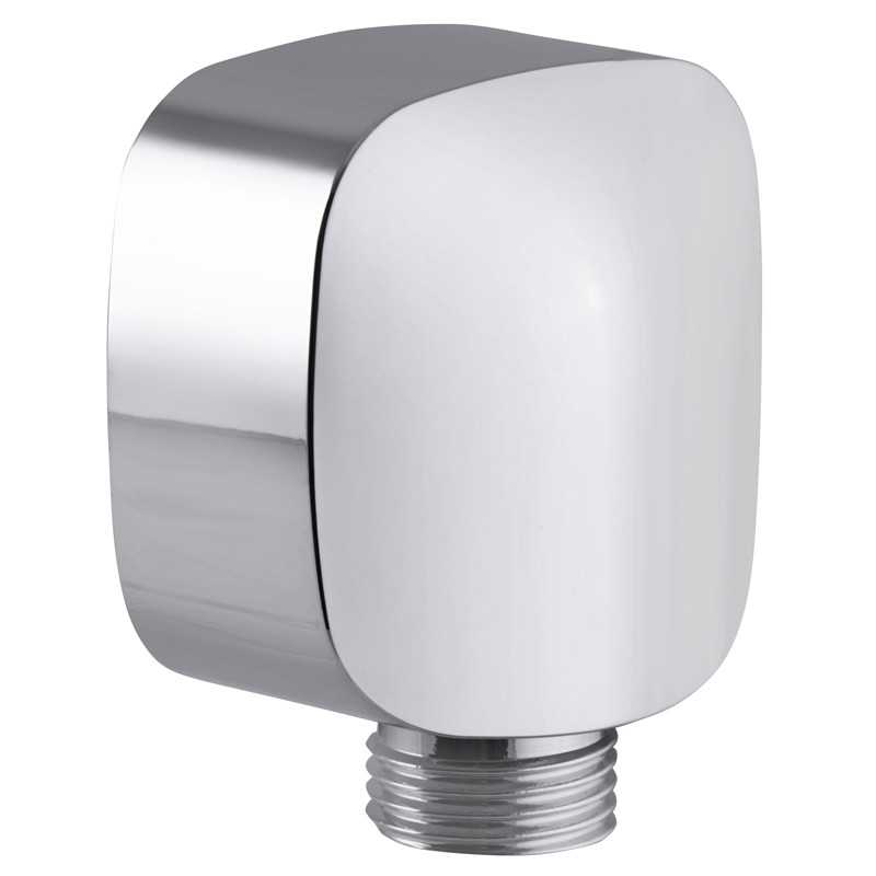 Переходник (коннектор) для подключения шланга для душа STORM WE-01 (ST0065)